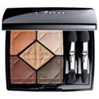 Dior 5 Couleurs Eyeshadow 627 - Sienna Embrace