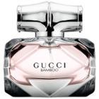 Gucci Bamboo Eau De Parfum 1 Oz Eau De Parfum Spray
