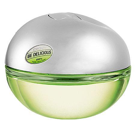 Dkny Be Delicious 1 Oz Eau De Parfum Spray