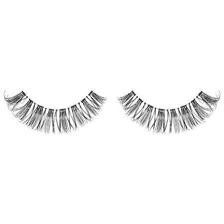 Sephora Collection False Eye Lashes Hipster #20