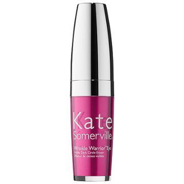 Kate Somerville Wrinkle Warrior(tm) Eye Visible Dark Circle Eraser 0.3 Oz/ 10 Ml
