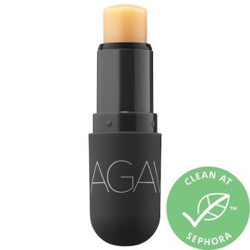 Bite Beauty Agave+ Daytime Lip Balm 0.15 Oz/ 4.2 G