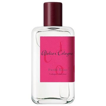 Atelier Cologne Pacific Lime Cologne Absolue [pure Perfume] 3.4oz/100ml Spray Eau De Parfum