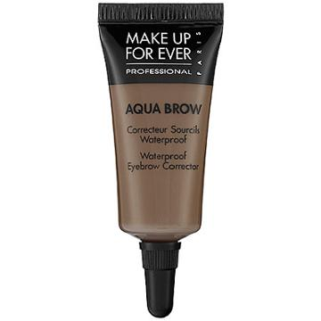 Make Up For Ever Aqua Brow 25 0.23 Oz