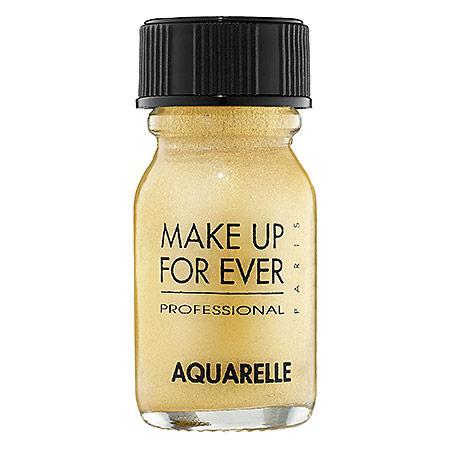 Make Up For Ever Aquarelle 15 0.33 Oz