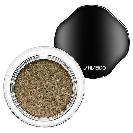 Shiseido Shimmering Cream Eye Color Sable 0.21 Oz