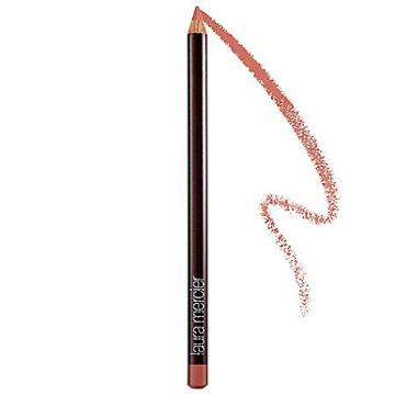 Laura Mercier Lip Pencil Baby Lips 0.053 Oz