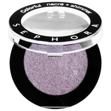 Sephora Collection Colorful Eyeshadow 349 Starry Night 0.042 Oz/ 1.2 G
