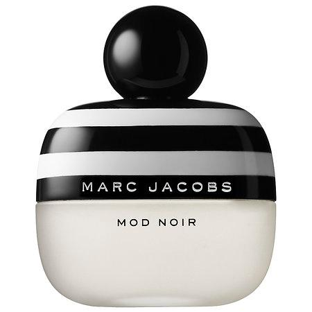 Marc Jacobs Fragrance Mod Noir 1.7 Oz Eau De Parfum Spray