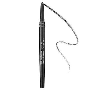 Smashbox Always Sharp 3d Waterproof Kohl Liner 3d Galaxy 0.01 Oz