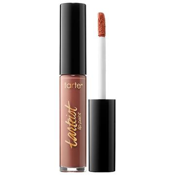Tarte Tarteist™ Lip Paint Tbt 0.20 Oz