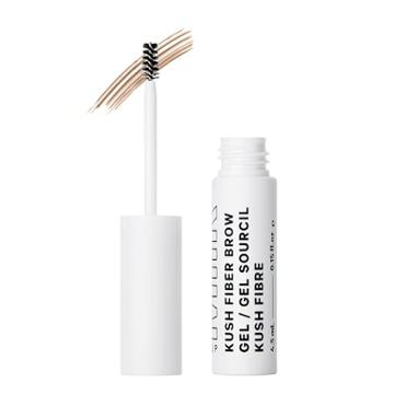 Milk Makeup Kush Fiber Brow Gel Mj 0.15 Oz/ 4.5 Ml
