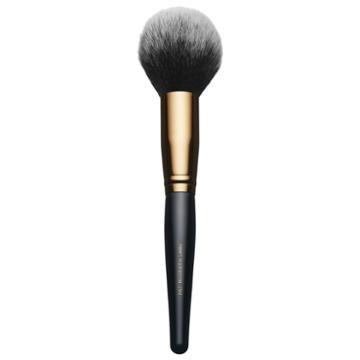Pat Mcgrath Labs Skin Fetish: Sublime Perfection Powder Brush