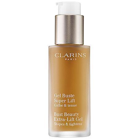 Clarins Bust Beauty Extra-lift Gel 1.7 Oz