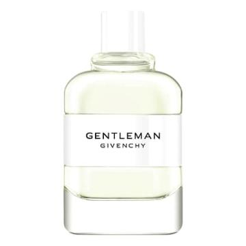 Givenchy Gentleman Givenchy Cologne 3.4oz/100ml Eau De Toilette Spray
