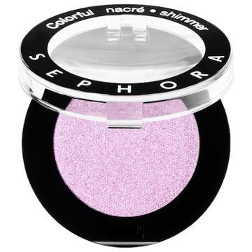 Sephora Collection Colorful Eyeshadow 341 Magnolia Garden 0.042 Oz/ 1.2 G