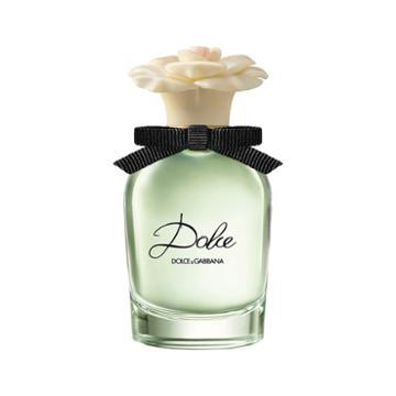 Dolce & Gabbana Dolce Eau De Parfum 1 Oz/ 30 Ml Eau De Parfum Spray