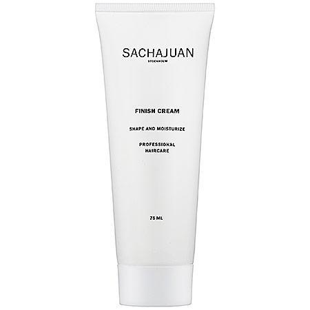 Sachajuan Finish Cream 2.5 Oz
