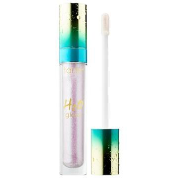 Tarte H2o Lip Gloss - Rainforest Of The Sea(tm) Collection Bora Bora 0.135 Oz/ 4 Ml
