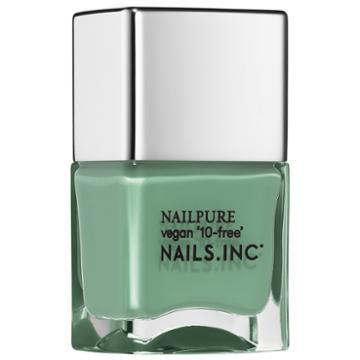 Nails Inc. Nail Polish Woke Dreams 0.47 Oz/ 14 Ml