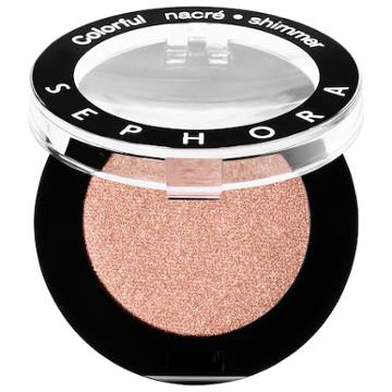 Sephora Collection Colorful Eyeshadow 359 Antique Copper 0.042 Oz/ 1.2 G