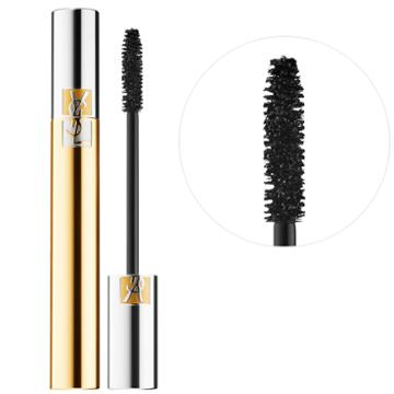 Yves Saint Laurent Mascara Volume Effet Faux Cils 1 High Density Black
