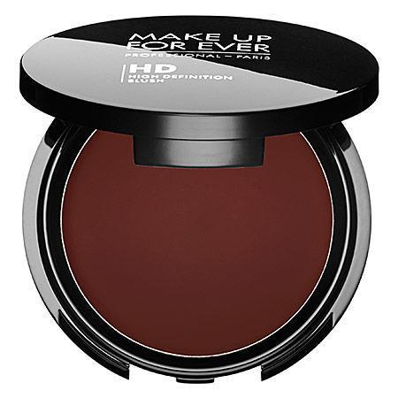 Make Up For Ever Hd Blush 520 0.09 Oz