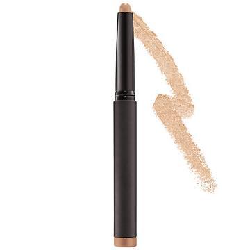 Laura Mercier Caviar Stick Eye Colour Vanilla Kiss 0.05 Oz/ 1.64 G