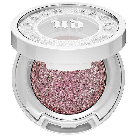 Urban Decay Moondust Eyeshadow Glitter Rock 0.05 Oz/ 1.5 G