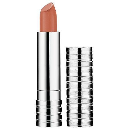 Clinique Long Last Soft Shine Lipstick Creamy Nude