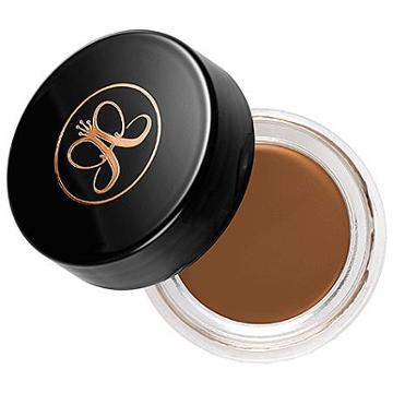 Anastasia Beverly Hills Dipbrow™ Pomade Soft Brown 0.14 Oz