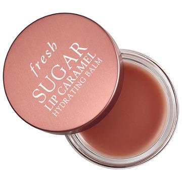 Fresh Sugar Lip Caramel Hydrating Balm 0.21 Oz/ 6 G