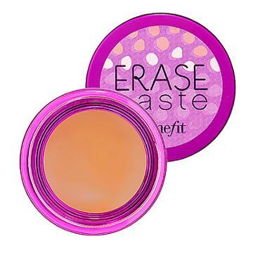 Benefit Cosmetics Erase Paste Fair 0.15 Oz
