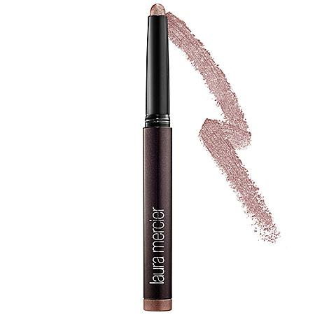 Laura Mercier Caviar Stick Eye Colour Amethyst 0.05 Oz