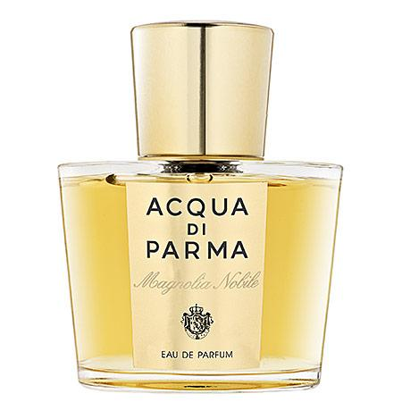 Acqua Di Parma Magnolia Nobile 1.7 Oz Eau De Parfum Spray