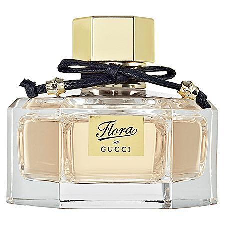 Gucci Flora By Gucci Eau De Parfum 1 Oz Eau De Parfum Spray