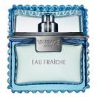 Versace Versace Man Eau Fraiche 1.7 Oz Eau De Toilette Spray