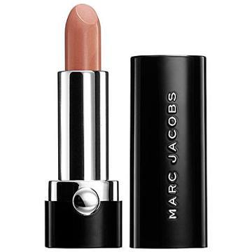 Marc Jacobs Beauty Lovemarc - Lip Gel 106 Moody Margot 0.12 Oz