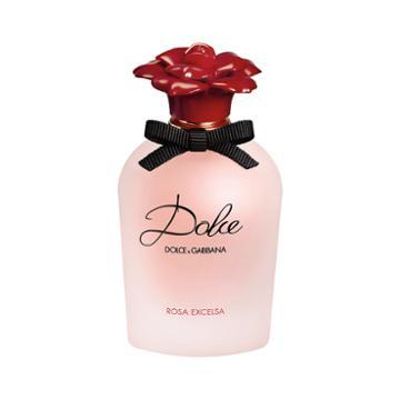 Dolce & Gabbana Dolce Rosa Excelsa Eau De Parfum 1 Oz Eau De Parfum Spray