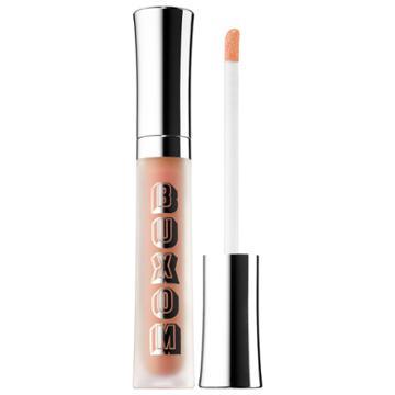 Buxom Full-on™ Plumping Lip Cream Gloss Peach Daquiri 0.14 Oz/ 4.45 Ml