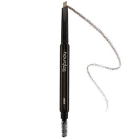Hourglass Arch Brow Sculpting Pencil Blonde