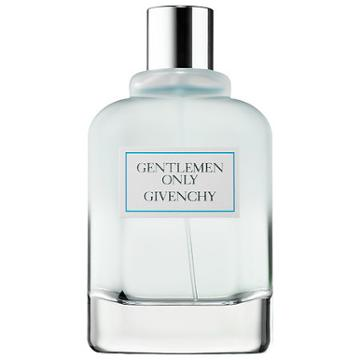 Givenchy Gentlemen Only Fraiche 3.3 Oz/ 100 Ml Edt Spray