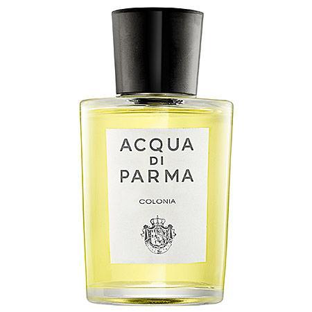 Acqua Di Parma Colonia 1.7 Oz Eau De Cologne Spray