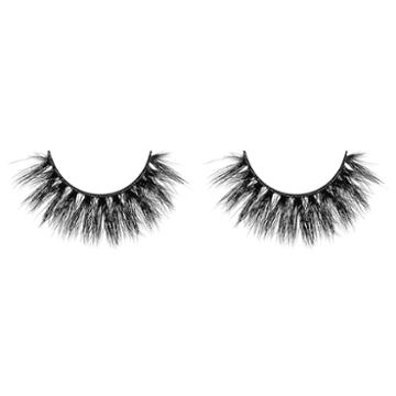 Velour Lashes Fluff'n Glam Collection Idgaf