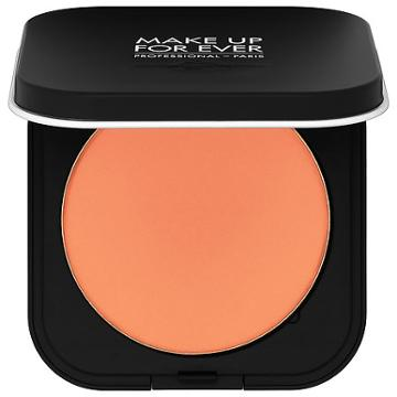 Make Up For Ever Ultra Hd Microfinishing Pressed Powder 3 0.21 Oz/ 6.2 G