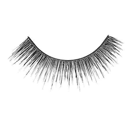Sephora Collection False Eye Lashes Regal