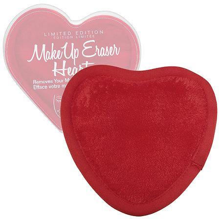 Makeup Eraser The Original Makeup Eraser(r) Heart
