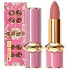 Pat Mcgrath Labs Holiday Mattetrance(tm) Lipstick Christy