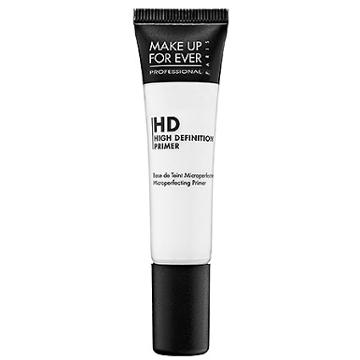Make Up For Ever Hd Microperfecting Primer To Go 0 Neutral 0.5 Oz