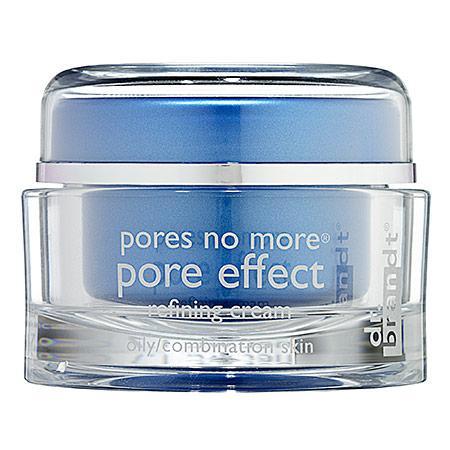 Dr. Brandt Skincare Pores No More(r) Pore Effect Refining Cream 1.7 Oz